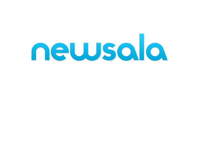 Newsala
