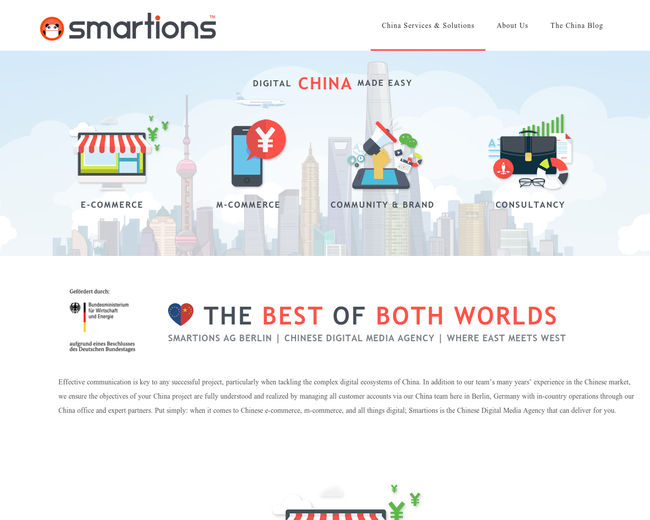 Smartions AG