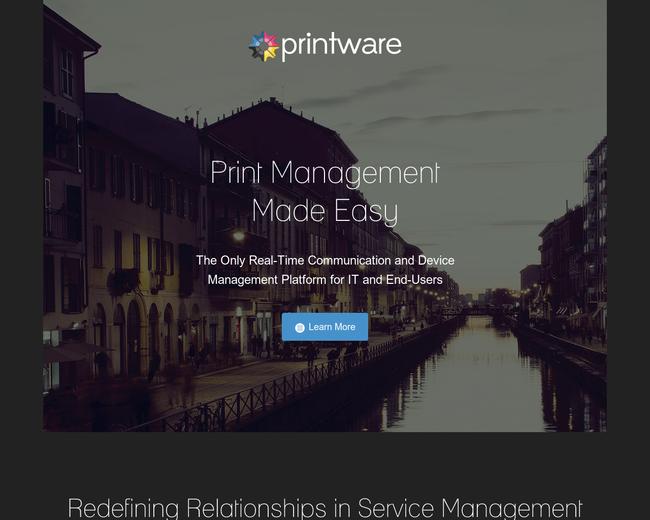 Printware