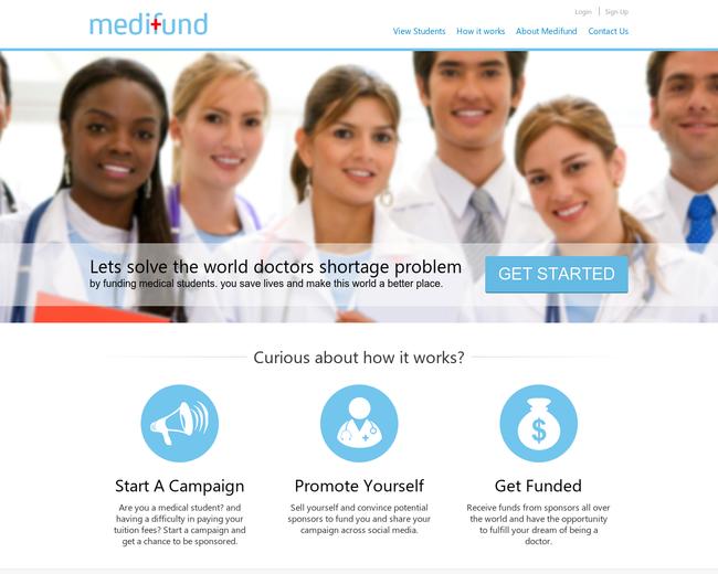 Medifund