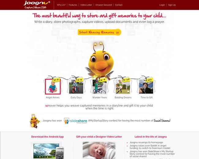 joognu technologies