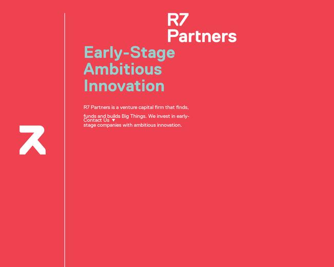 R7 Partners