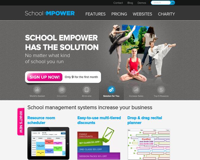 School Empower
