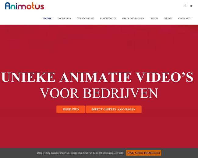 Animotus